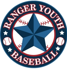 Ranger Youth Baseball